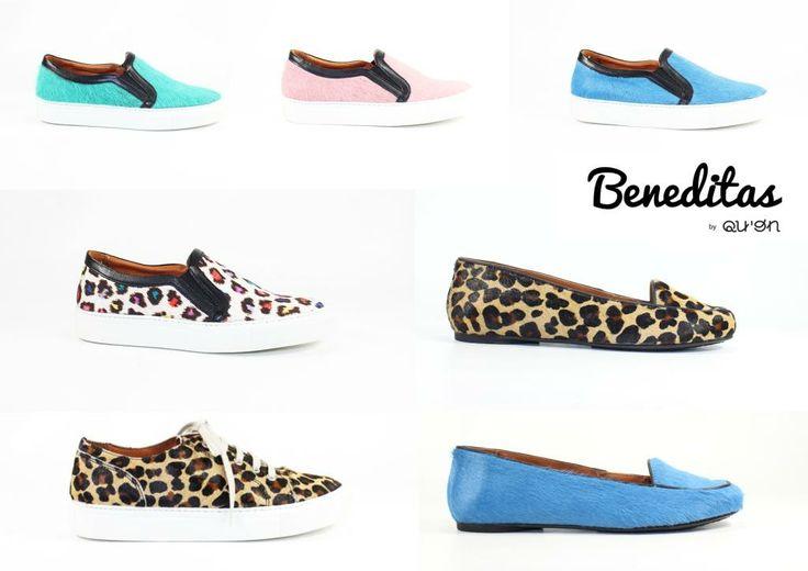 #Shoes #Leather #Moda #Sapatos Site :http://beneditas.myshopify.com/collections/sapatos