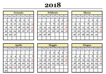 2018 italiano mamada