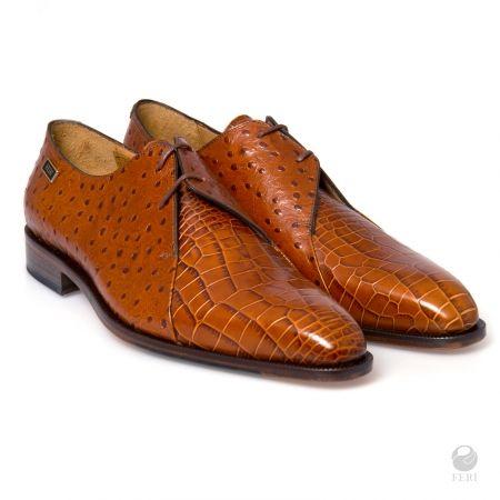 FERI - Vincente - Shoes