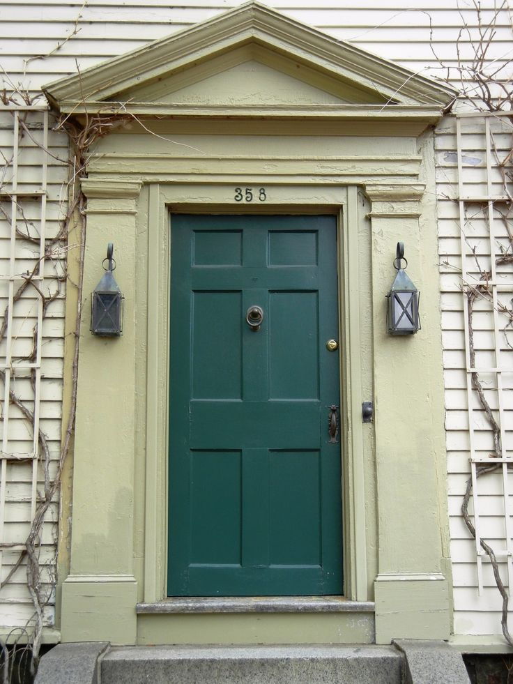 1000 images about brick house door colors on pinterest Front door color ideas for brick house