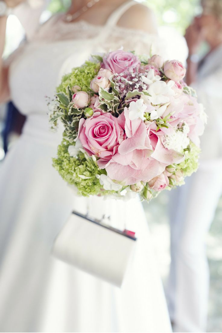 best wedding card manufacturers in delhi%0A Buy wedding gown and be the best bride on your wedding day with the wedding  cards