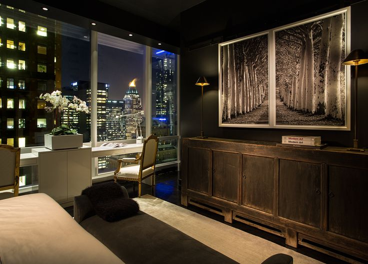 What Ill Do To Have This View Find Pin And More On New York City