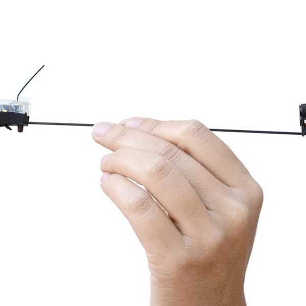 Paper-Airplane-Drone-Kit-2