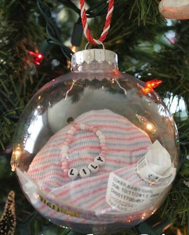 Babies 1st Christmas Ornament                                                                                                                                                                                 More