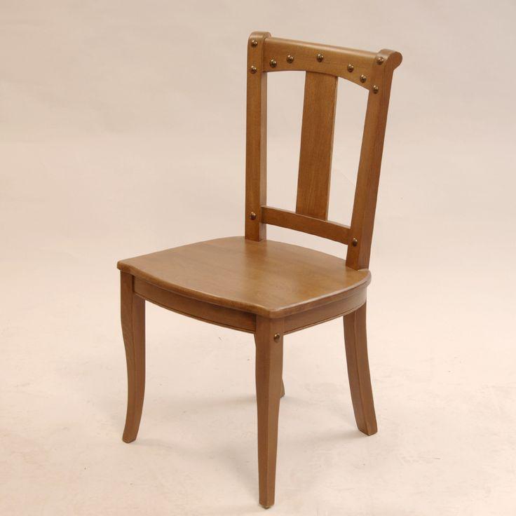 Καρέκλα VICTOYRY CH0007 LOIZOS HOUSE/ Chair VICTORY CH0007 LOIZOS HOUSE