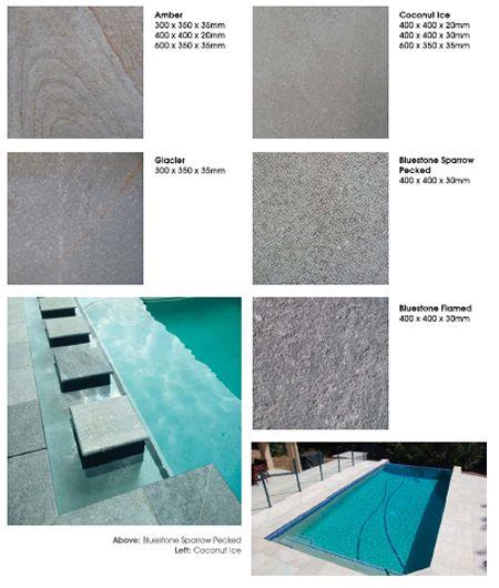 Les 33 meilleures images du tableau construction piscine for Construction piscine 58