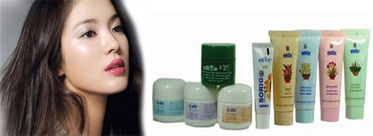 best herbal products to protect your beautiful skin during harsh winter.