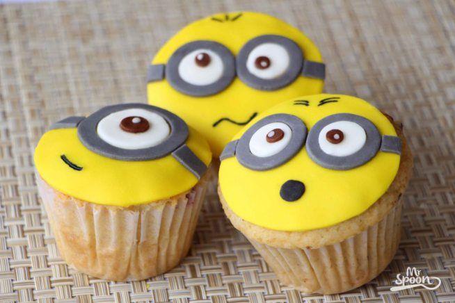 cupcakes_minions