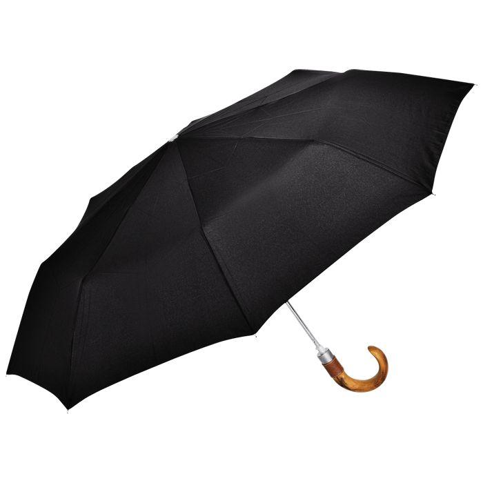 Parapluie Homme - Parapluie