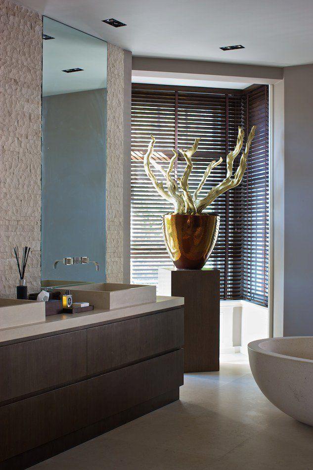 OKO Design Blog: Eric Kuster - Private Residence in Amsterdam, The Netherlands
