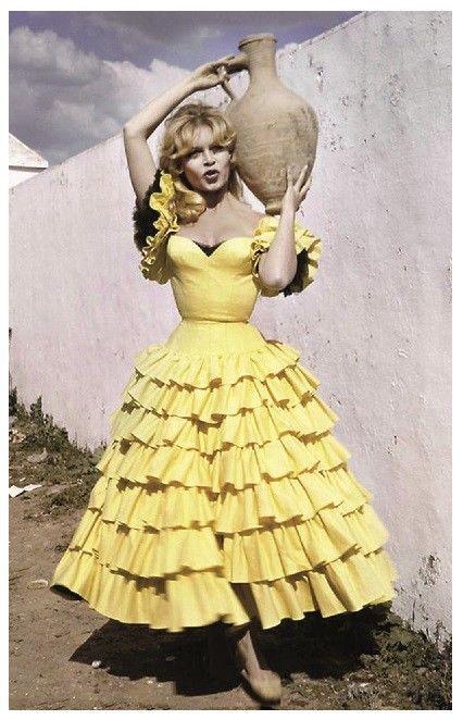 Sexy BRIGITTE BARDOT actress PIN UP PHOTO postcard - Publisher RWP 2003 (62) | Collezionismo, Cartoline, Tematiche | eBay!
