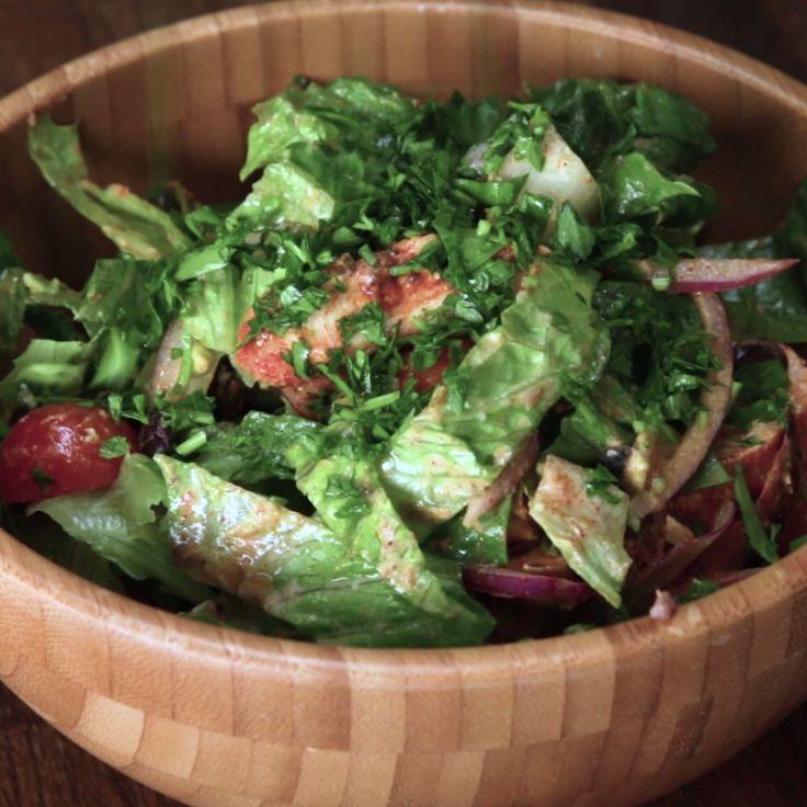 The 25+ best Cajun chicken salad ideas on Pinterest ...