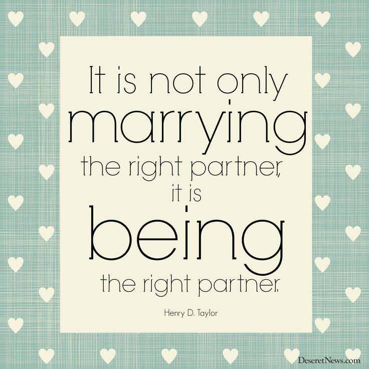 17 Best Wedding Advice Quotes On Pinterest: 25+ Best Young Marriage Quotes On Pinterest