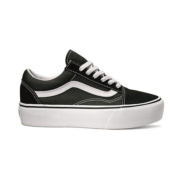 Joy Division Vans Shoes