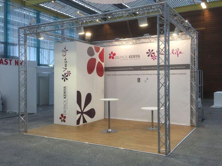 Exhibition Stand Builders Netherlands : Best ideas about exhibition stand builders on pinterest
