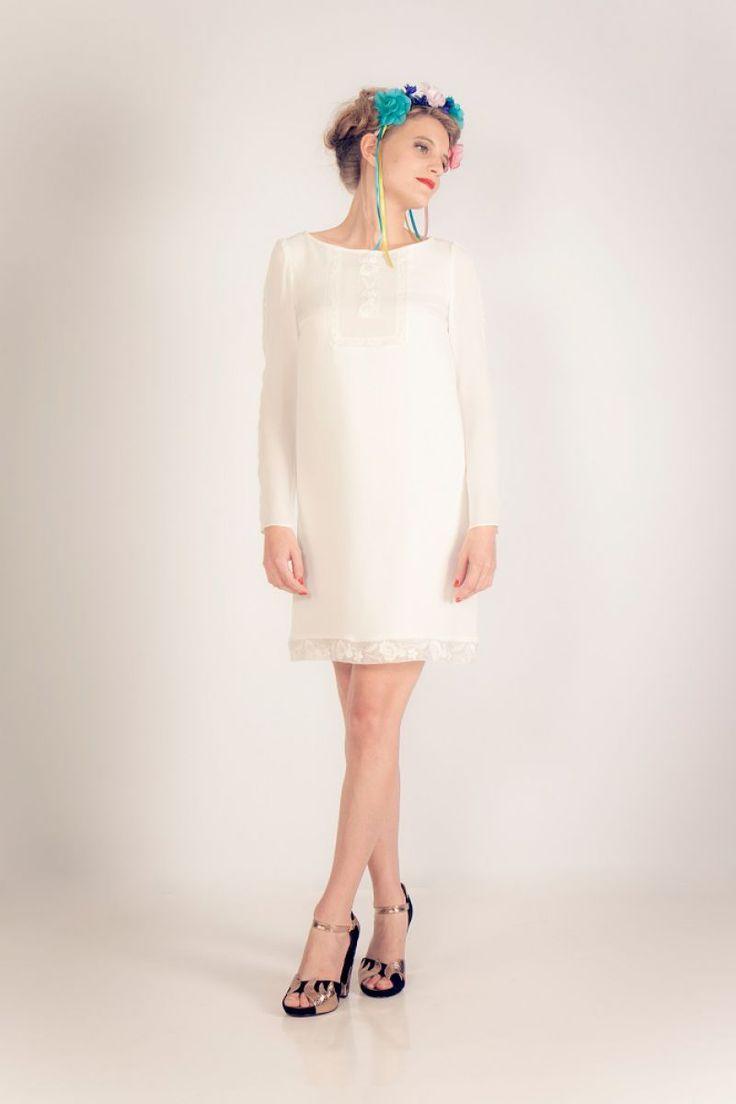 Les 18 meilleures images propos de jolies robes pour la for Robes de mariage de la ville de kansas