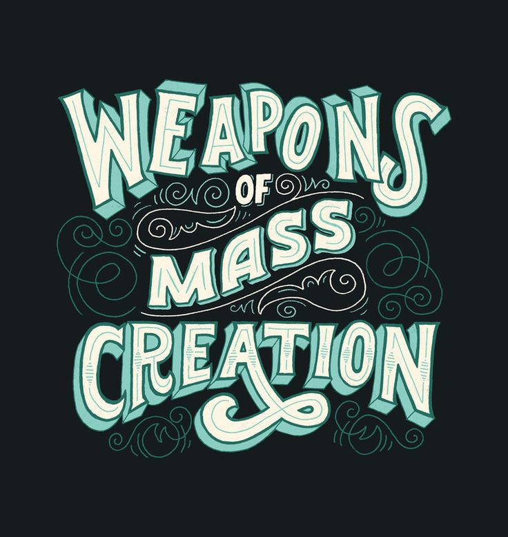 WeaponsOfMassCreation.jpg