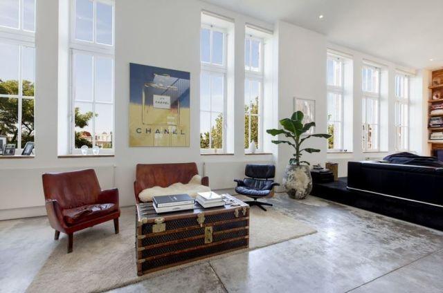 Zo geef je jouw eerste huis een cool interieur en ben je geen fortuin kwijt  - Esquire.nl