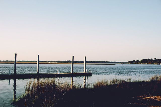 81 Best Images About Skidaway Island Ga On Pinterest