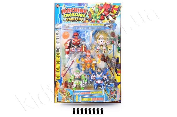 Трансформер  (планшет ) 7778, опт игрушки, настольные игры своими руками, как сделать куклу своими руками, купить настольные игры киев, роботы игрушки, игрушки по возрасту