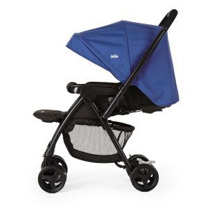 Joie Mirus Pushchair Bluebell