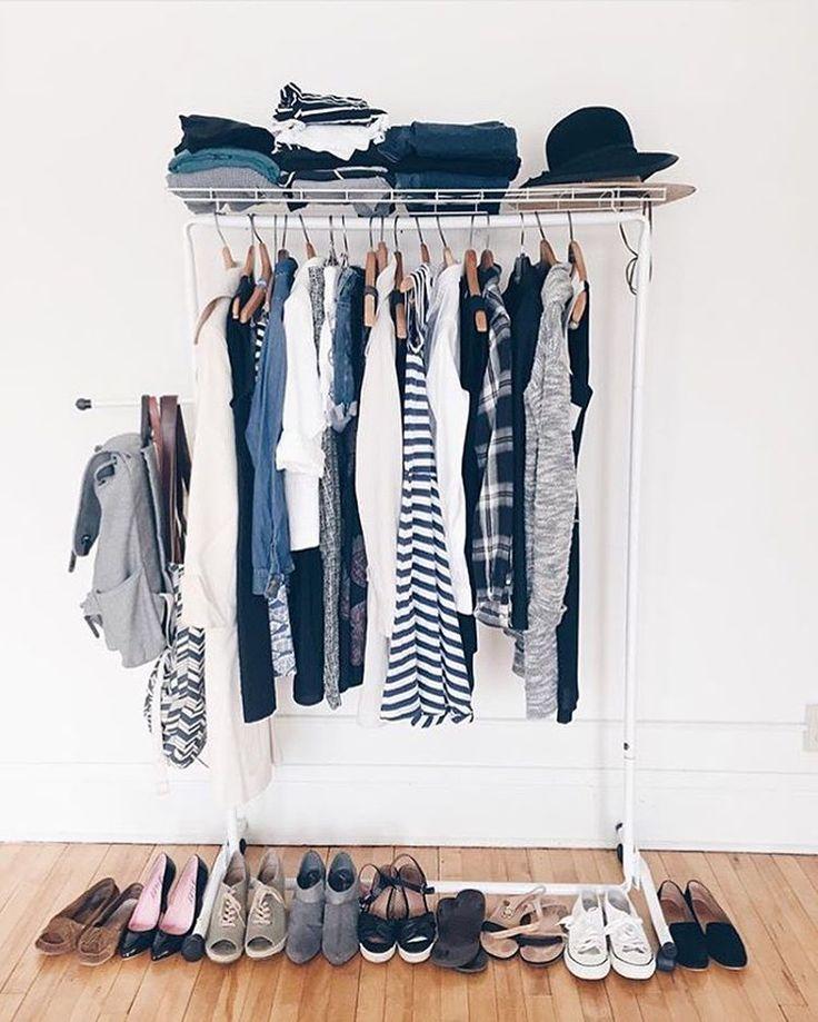 "76 Likes, 3 Comments - ETIKO (@etiko_fairtrade) on Instagram: ""Add some Etiko sneakers to your collection, just like @hannahmtheisen  #wearnoevil…"""