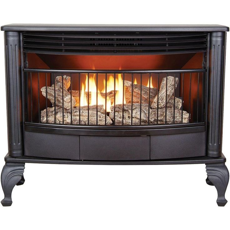 Fireplace Design unvented fireplace : The 25+ best Ventless natural gas fireplace ideas on Pinterest ...