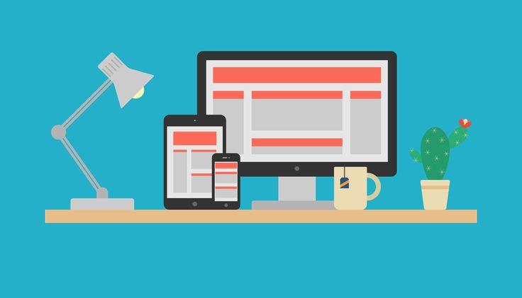 Kullanıcı Deneyimi ve Müşteri Deneyimi Arasındaki Gerçek Farklılık