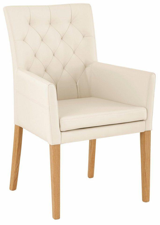 17 best ideas about stuhl armlehne on pinterest | stühle, marcel, Hause ideen