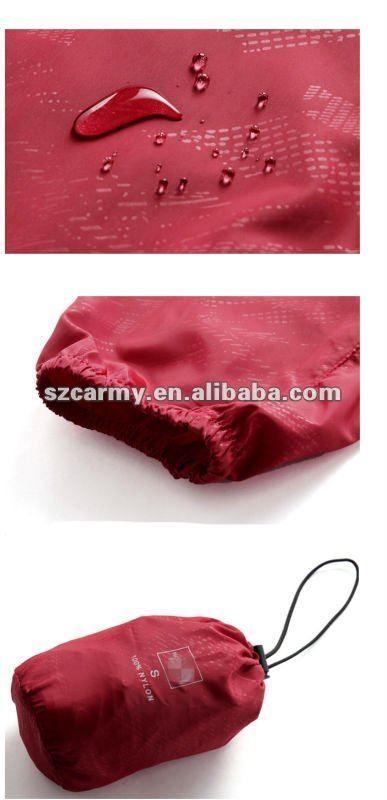 Jaqueta impermeável/ uv - proteção jaqueta leve/ dobrável jaqueta impermeável-Roupa de Trabalho-ID do produto:598671557-portuguese.alibaba.c...