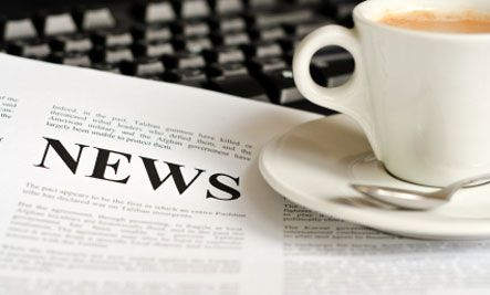 Coffee News and Events for May - Here's a rundown of news and events of interest in the world of coffee this week. Theres great article on Huffpo about a cafe that charges by the hour and not by the cup. It's an interesting move, but I still have a few doubts as to whether it will catch on. There have been rumblings... (http://www.capecodcoffee.org/coffee-news-events-may/)