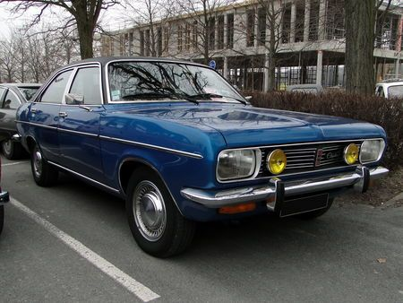 """Chrysler 180. Considered a """"premium"""" at the end of the 70s. ✏✏✏✏✏✏✏✏✏✏✏✏✏✏✏✏ IDEE CADEAU / CUTE GIFT IDEA ☞ http://gabyfeeriefr.tumblr.com/archive ✏✏✏✏✏✏✏✏✏✏✏✏✏✏✏✏"""