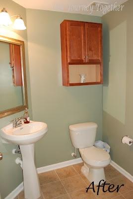 Green Kitchen Paint Colors Amazing Inside Design
