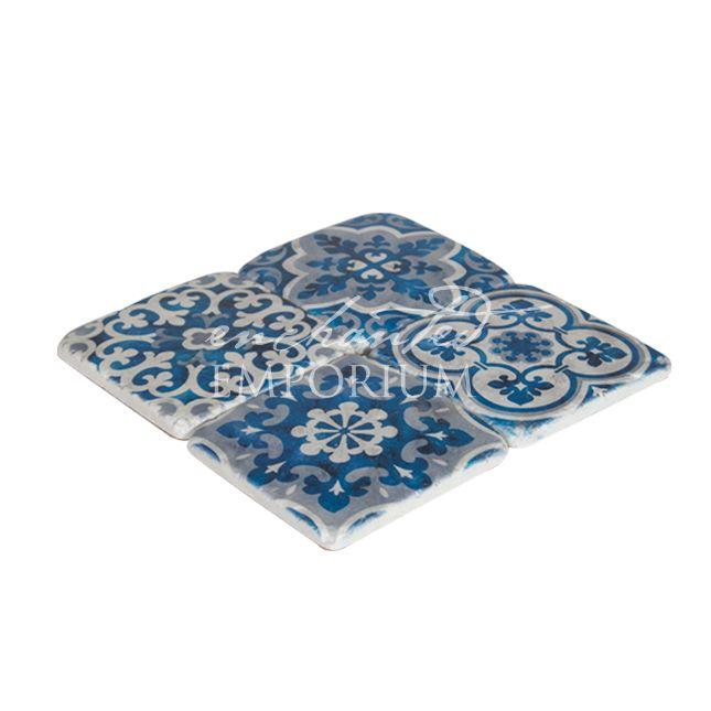 Agadir Coaster Hire, Enchanted Emporium, Event Hire