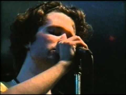 violent femmes- blister in the sun (1984)
