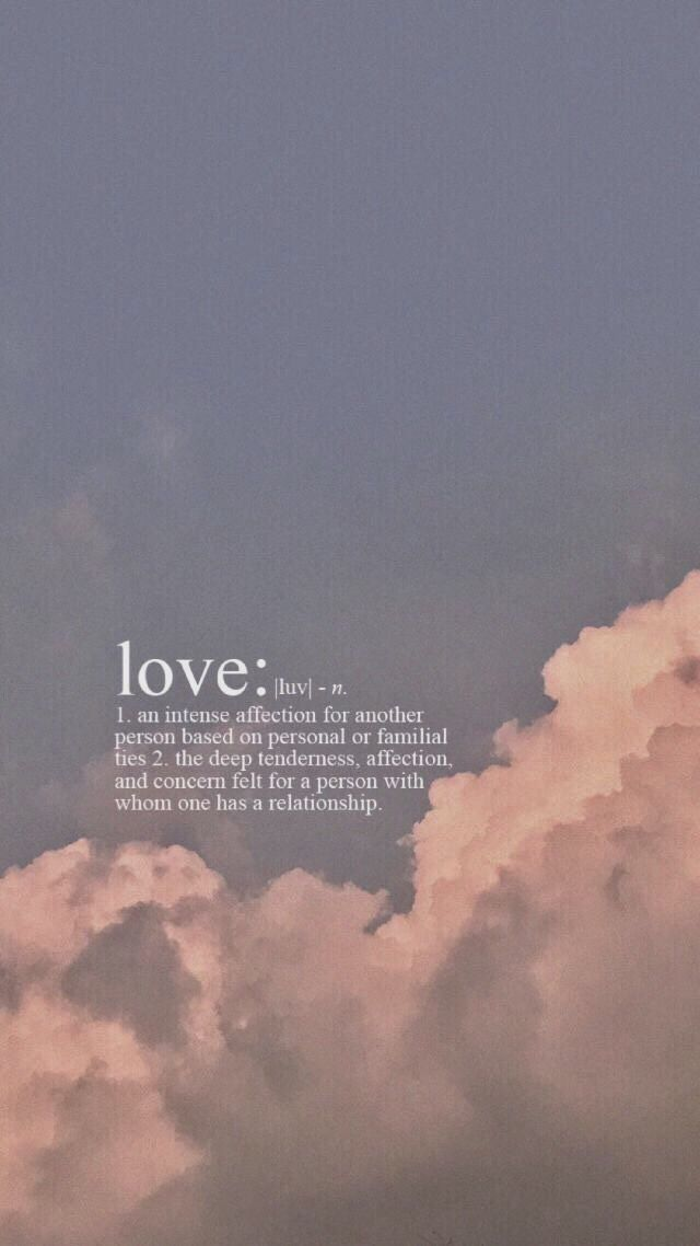 Pin By Tarea On Quotes Nd Notes Aesthetic Words Words