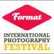 Format Festival Derby