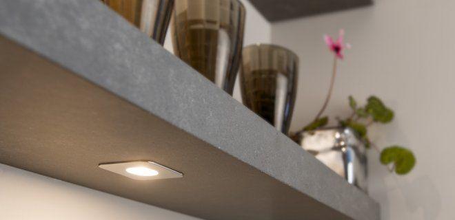 13 best Keukenverlichting images on Pinterest | Kitchens, Interior ...