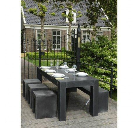 81 besten Outdoor Lounge Sessel Bilder auf Pinterest   Lounge ...