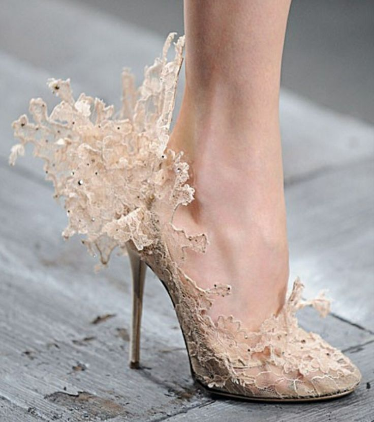 When I get married these babies are mine!