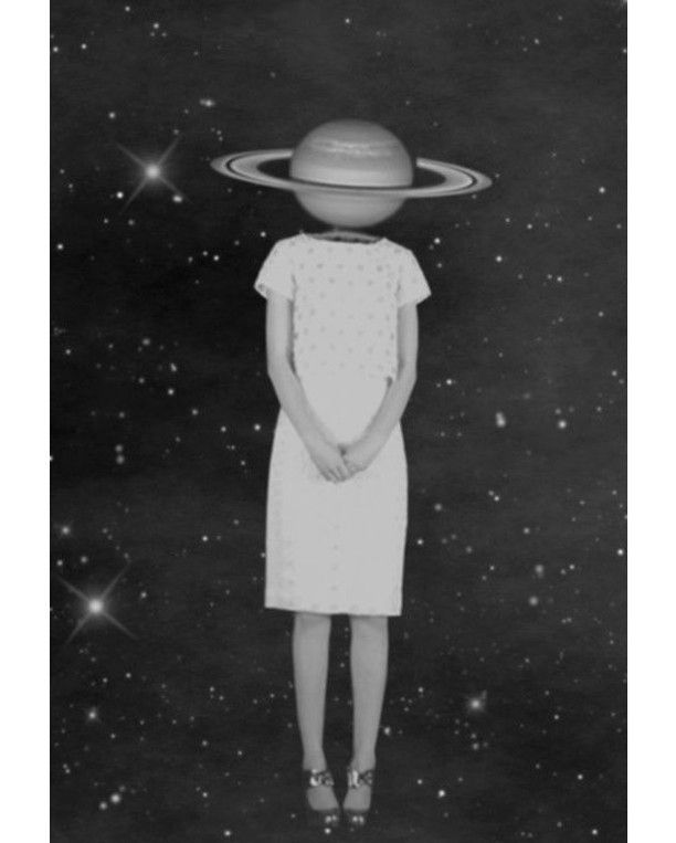 ¿Despiertas? Porque Saturno ya está retrogradando y te recordamos:  Que empieza a retrogradar en el grado 16 de Sagitario y lo hace hasta el 13 de agosto cuando llega al grado 10 de ese signo. -Nos recuerda que no todo crecimiento es bueno. -Nos va a recordar que hay áreas donde nos falta crecer y madurar. -La gente estará mas recatada con lo que comparte, empieza una etapa de juicio muy fuerte. -Es un periodo muy bueno para de verdad cuestionarnos qué tipo de crecimiento queremos. -Vamos a…