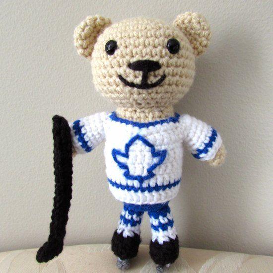 Crochet Hockey Afghan Pattern : 2040 best images about crochet on Pinterest Free pattern ...