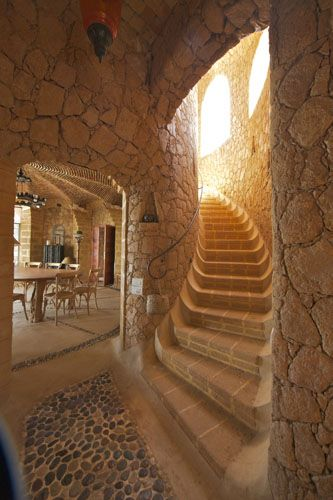15 best images about stone house on pinterest parents. Black Bedroom Furniture Sets. Home Design Ideas