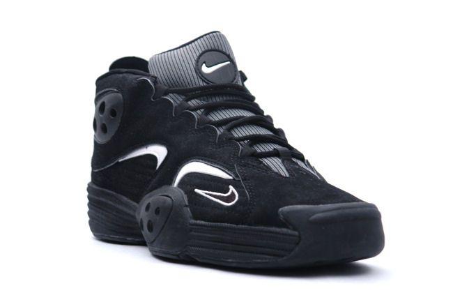 Nike air, Air max sneakers