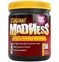 Mutant Madness (275g)