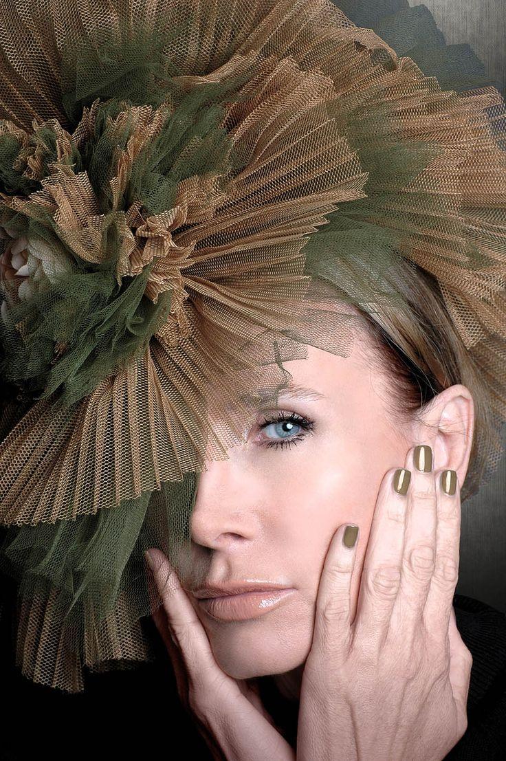 Photo shoot for Fashionistas.com.gr