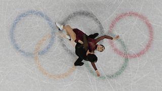 Figure skating Feb. 24: gala exhibition