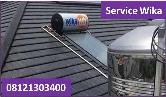 23 Best Service Water Heater Pondok Indah 081905220200