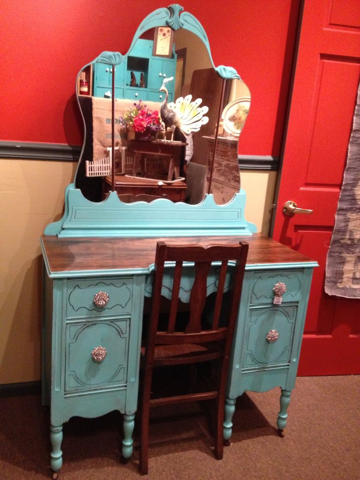 47 Best Fraley 39 S Market Furniture Past And Present Images On Pinterest China Cabinet Milk