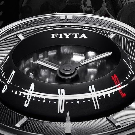 """New blog post! """"Fiyta Watches  Innovation At Its Best"""": http://bit.ly/blogfiyta --- read to  learn more about @fiytawatches_official.  #astorbond #fiyta #fiytawatch #watchblog #watchaddict #watchnerd #watchfam #watchesofinstagram #watchlover #watchporn #wristcandy #watches #watchporn #horology #mensstyle #mensfashionpost #mensfashion #menaccessories"""